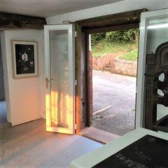 Devon Open Studios is back